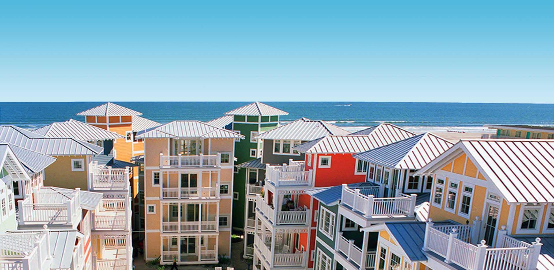 North Beach Nj Rentals