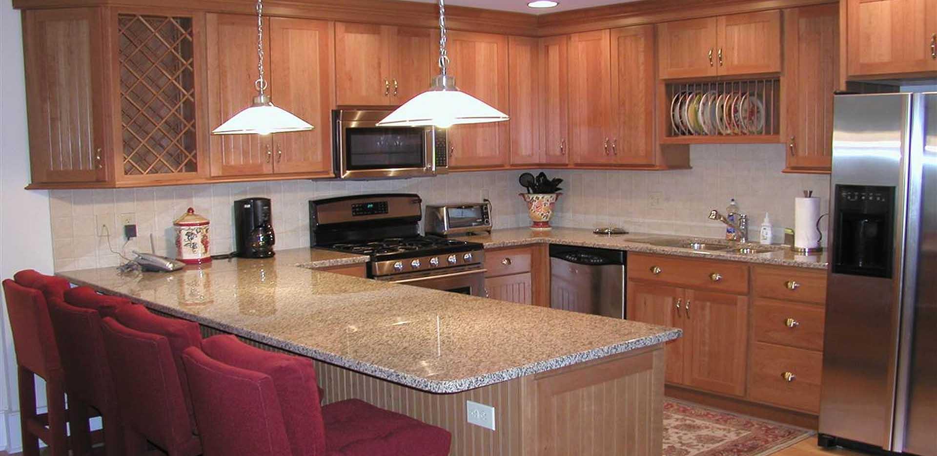 wildwood nj rentals wildwood crest rentals and wildwood real estate