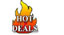 Wildwood Rentals Hot Deals
